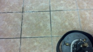 Tile & Grout Cleaning Fayetteville GA 770-713-1761